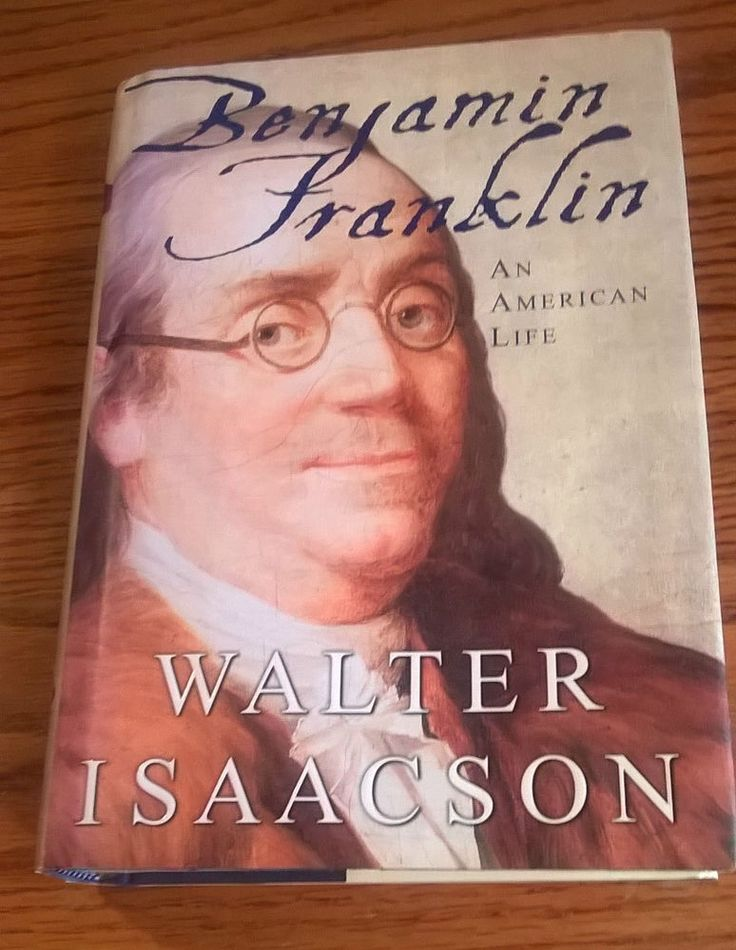 the busy life of benjamin franklin The life of benjamin franklin, volume 1  this first volume chronicles the early  years of franklin, from his birth to his marriage in 1730  the busy-body 17.