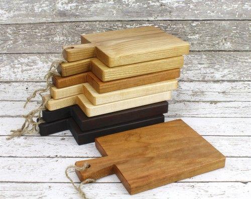 Best ideas about sandwich boards on pinterest shop