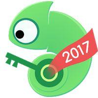 LOCX Applock Lock Apps & Photo Link : https://zerodl.net/locx-applock-lock-apps-photo.html  #Android #Apk #Apps #Locker #Personalisation #ZeroDL