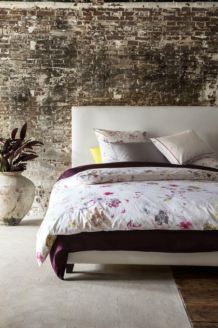 Allnatura Bettwasche Die Schonsten Schlafsofas Schlafzimmer Kommode