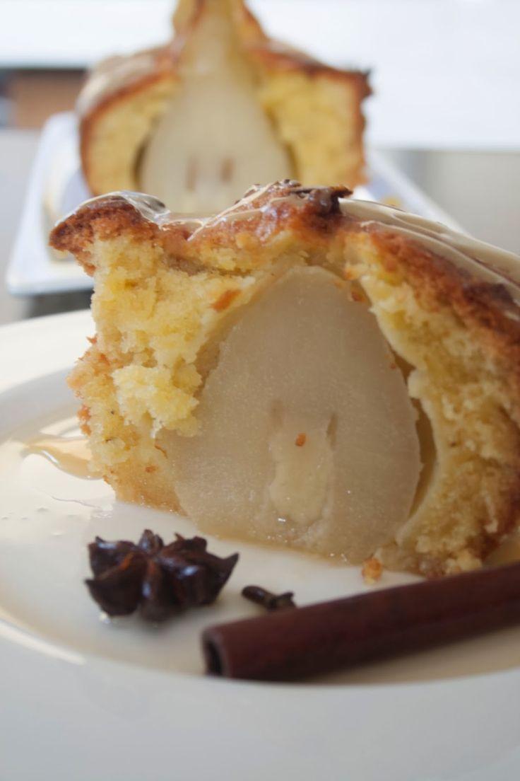 Meer dan 1000 afbeeldingen over appel gebak op pinterest met eten en appeltaarten - Chocolade en witte badkamer ...