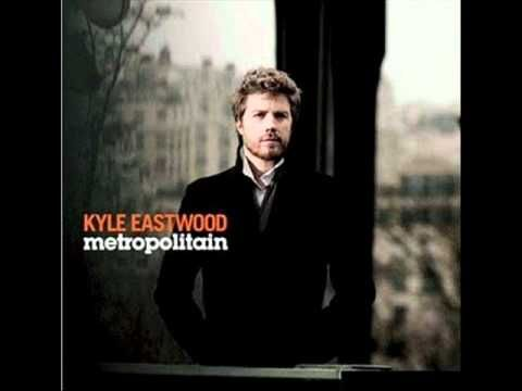Kyle EastwoodBold Changes / Metropolitain / 2009