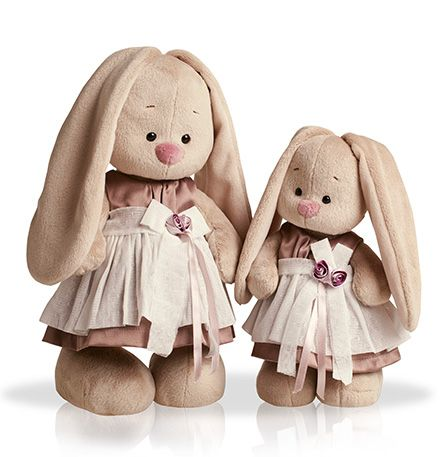 .....aaaawwww.....love these bunnies and their cute expressions!.....