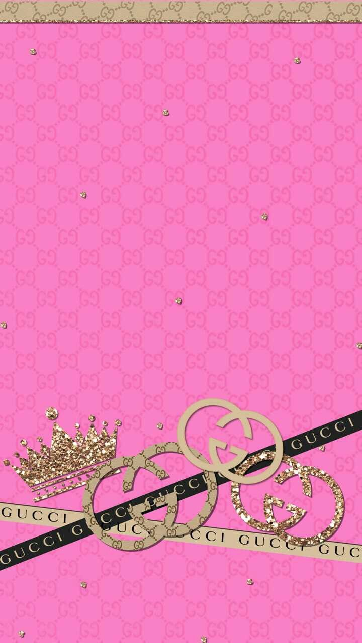 Pin By Scarlett On Brand Name Iphone Wallpaper Girly Wallpaper Iphone Cute Pink Wallpaper Backgrounds
