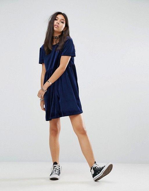 "Velvet tea dresses = heaven <span class=""emoji-outer emoji-sizer""><span class=""emoji-inner"" style=""background: url(chrome-extension://immhpnclomdloikkpcefncmfgjbkojmh/emoji-data/sheet_apple_64.png);background-position:50% 10%;background-size:4100%"" title=""blue_heart""></span></span>"