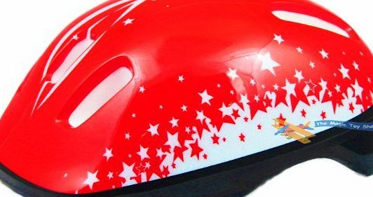 MTS Childrens Kids Girls Boys Bike Cycle Scooter Skate Safety Helmet Sports Bicycle (Red) No description (Barcode EAN = 5017896543578). http://www.comparestoreprices.co.uk/bicycle-accessories/mts-childrens-kids-girls-boys-bike-cycle-scooter-skate-safety-helmet-sports-bicycle-red-.asp