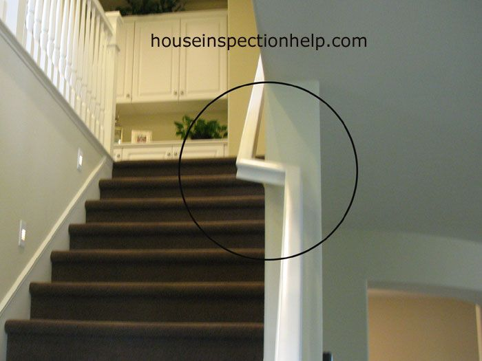 Best 21 Best Www Gandswoodfloors Com Staircases Images On 400 x 300
