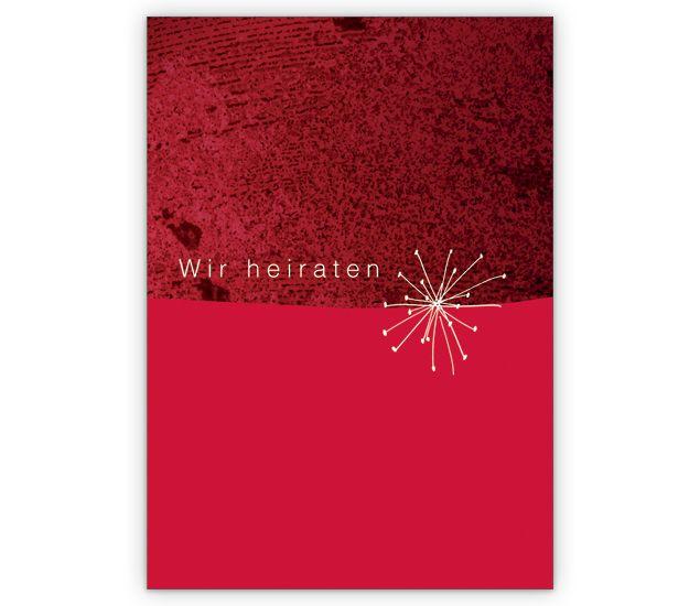 """""""Wir heiraten"""" Hochzeits-anzeige für frische Ehen - http://www.1agrusskarten.de/shop/wir-heiraten-hochzeits-anzeige-fur-frische-ehen/    00012_0_521, Anzeige, Braut, Bräutigam, Brautpaar, Grußkarte, heiraten, Helga Bühler, Hochzeit, Illustration, Klappkarte, Liebe, Standesamt, Trauung00012_0_521, Anzeige, Braut, Bräutigam, Brautpaar, Grußkarte, heiraten, Helga Bühler, Hochzeit, Illustration, Klappkarte, Liebe, Standesamt, Trauung"""