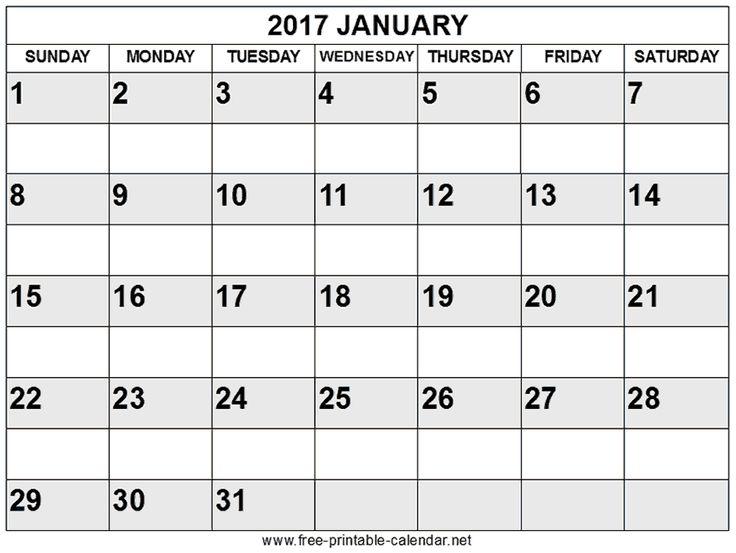 The 25+ best January 2014 calendar ideas on Pinterest January - calendar templates for kindergarten