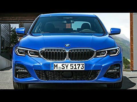 Ideas For A 2019 Bmw 320i Pics BMW 3 Series 2019   2019 BMW 330i   BMW 3 series Sedan 2019 2019