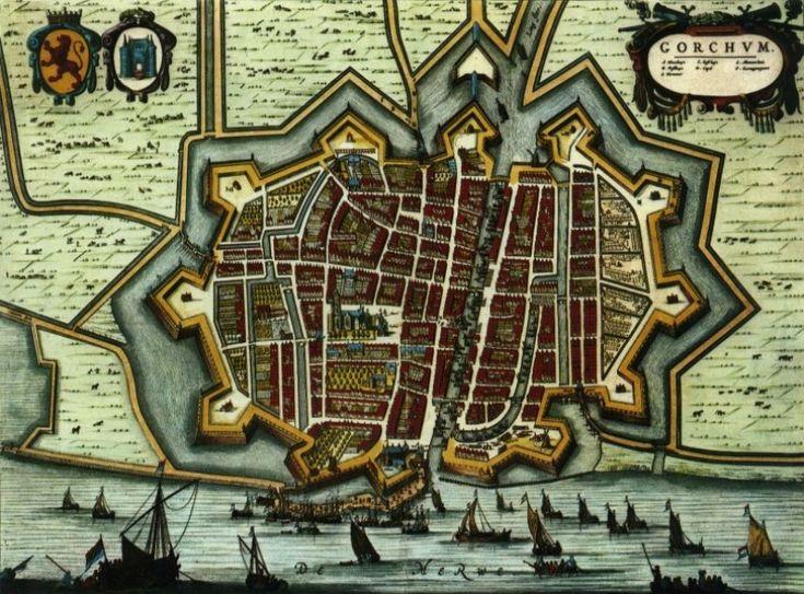 14 best Stadskaarten images on Pinterest Dutch netherlands City