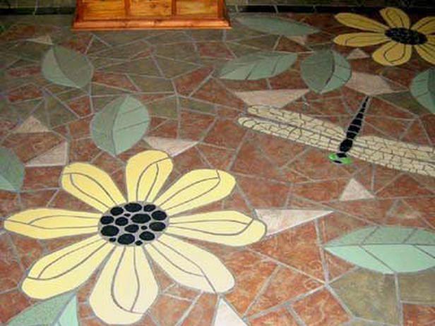 17 Best ideas about Patio Flooring on Pinterest   Outdoor flooring  Patio  design and Backyard patio designs. 17 Best ideas about Patio Flooring on Pinterest   Outdoor flooring