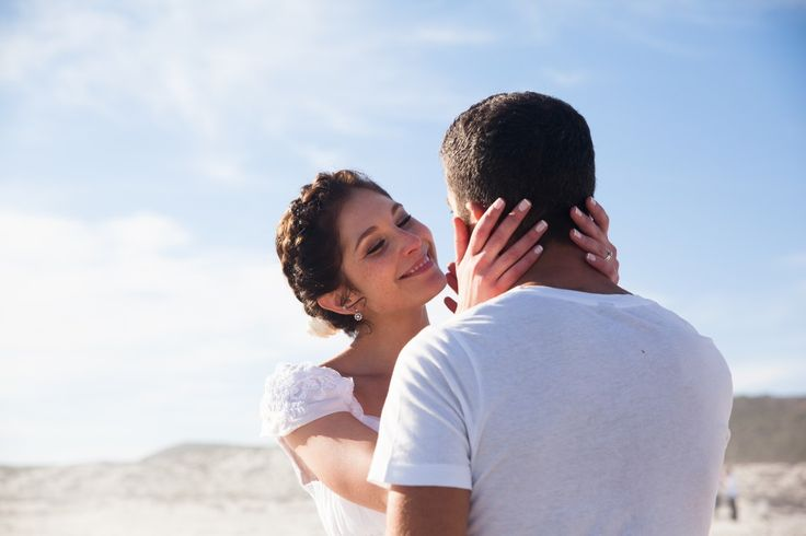 5 Tips for a Stress Free Wedding Day
