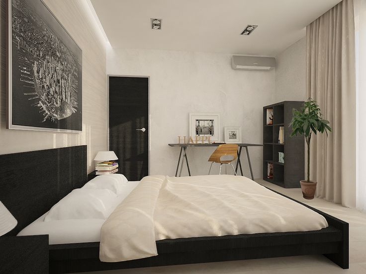 спальня_2_1