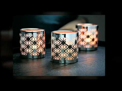 #home #decorating trends for winter and #spring 2012    http://www.partylite.biz/sites/debbiehamilton/productcatalog?page=productlisting.category=57716=true=true