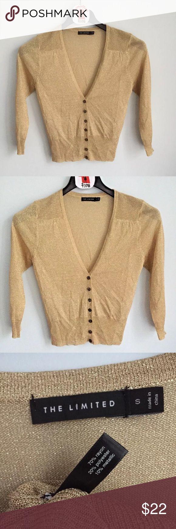 Best 25  Metallic cardigans ideas on Pinterest | Gold cardigan ...