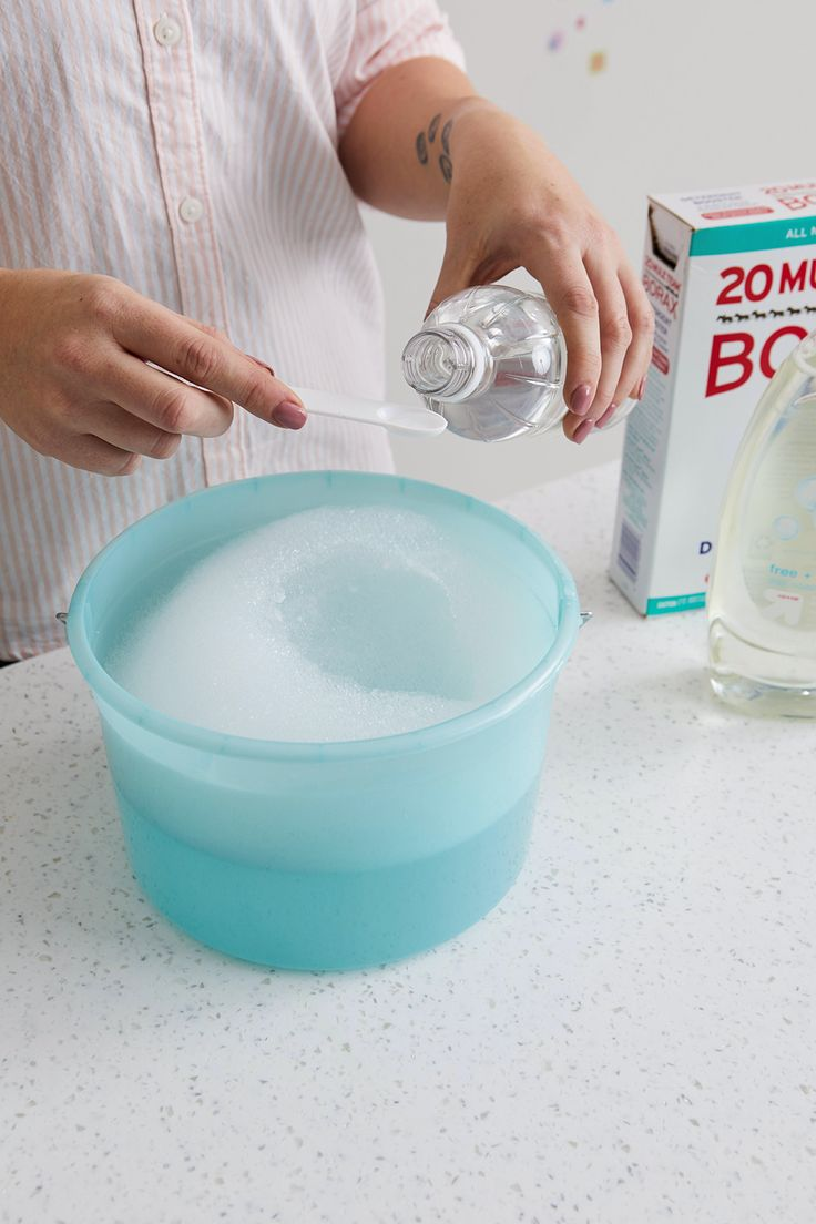 How to Remove Mold from Every Bathroom Surface Mold in