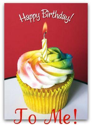 happy birthday to me   happy birthday to me 28th september 2011