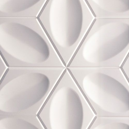 Gypsum - Textured Gypsum Wall Panels | Gypsum Wall Panels