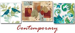 Roaring Brook Art Company   Decorative Art Prints for the home furnishings and gift markets   Art Publishing   Art Licensing   Wholesale art   Open-edition decorative art prints