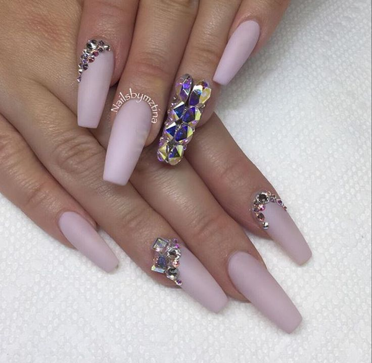 325 Best Images About Bangin' Nail Designs On Pinterest