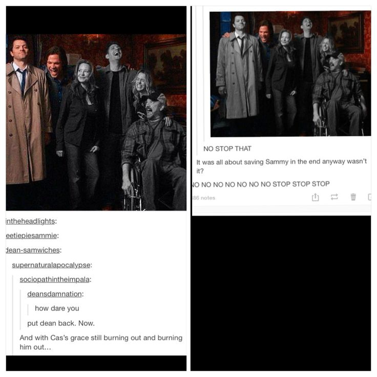 Supernatural Quotes Family Don T End With Blood: 9985 Best Family Don't End With Blood Images On Pinterest