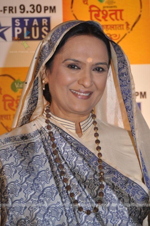 Vineeta Malik How rich is Vineeta Ma...