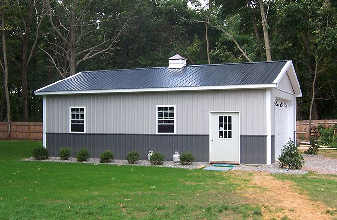 Best 25 pole building house ideas on pinterest metal for Metal building house conversion