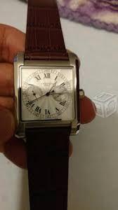 Resultado de imagen para reloj hermes paris caballero
