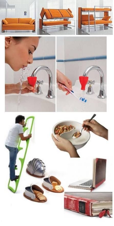 The 25 Best Inventions Ideas On Pinterest Amazing