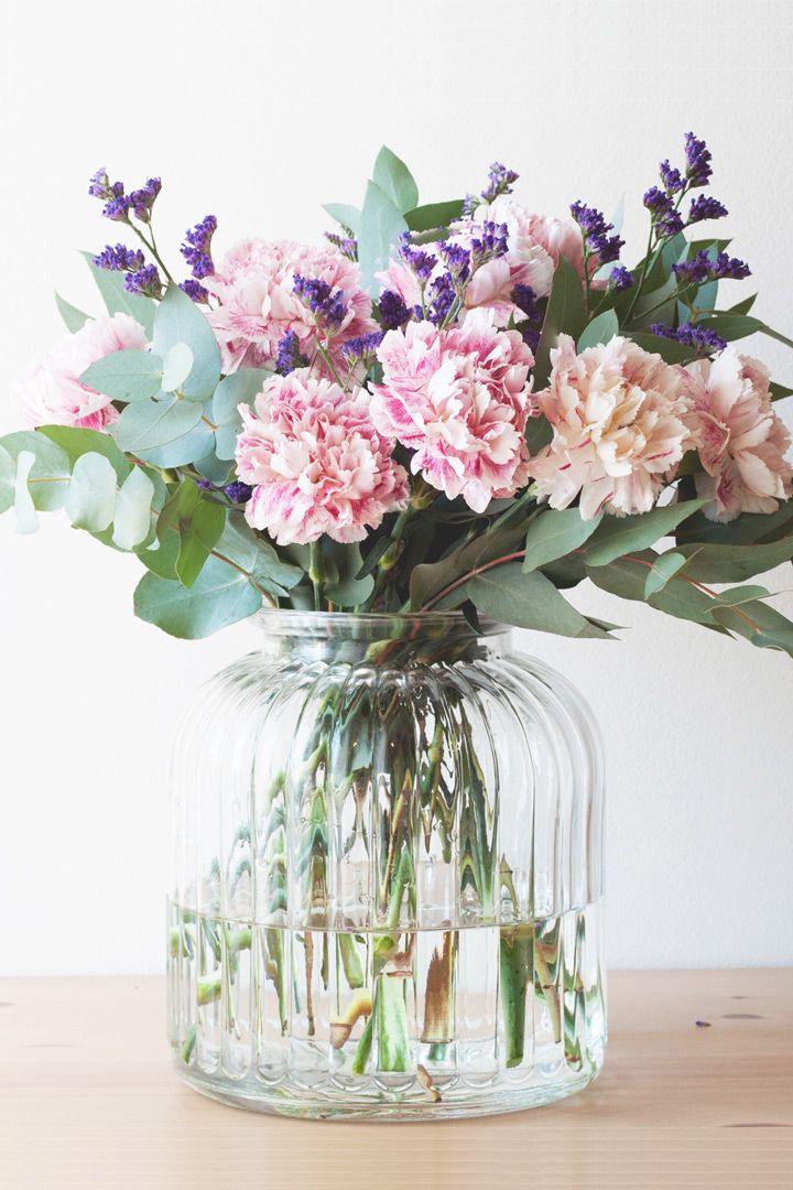Más de 1000 ideas sobre decoración de jardín en pinterest ...