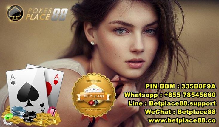 Live Chat Dewa Poker88 Asia