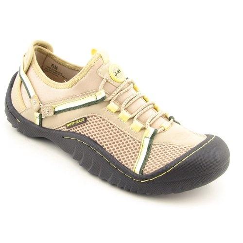 J  Tahoe Womens Shoes