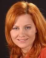 Elżbieta Skibińska