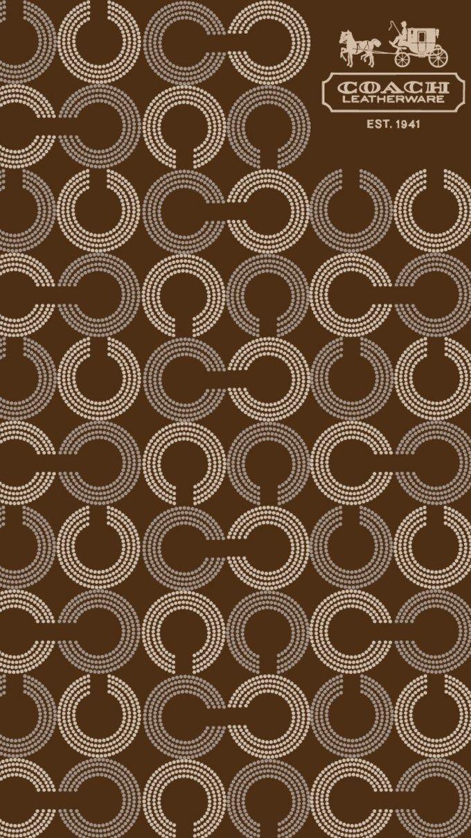 8602 best iphone wallpaper images on pinterest