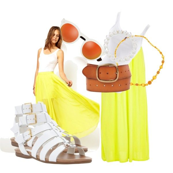 """PICNIC DATE"" by lusciouslulls on Polyvore"