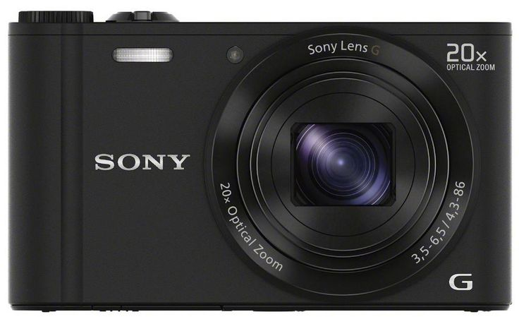 SONY DIGITAL STILL CAMERA DSC-WX300/BLACK Get up close to whatever you are shooting with Cyber-shot WX300 - the world's smallest, lightest digital still camera! Shoot beautiful luminous pictures all day and even at night with its extended battery life. Click here - http://goo.gl/YnS3n2 Contact: 011-30930930,  Email id: info@houseoftechnology.com Address: House Of Technology, Nehru Places Metro Station New Delhi-110019