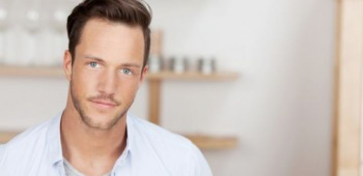 Image Result For Image Result For Mens Short Hairstyles Large Forehead