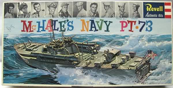 mchale's navy board game - Google Search