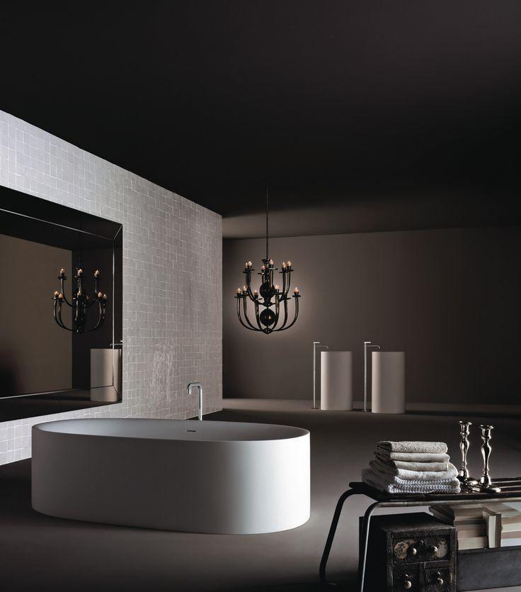 1000 images about kitchen bathroom boffi on pinterest. Black Bedroom Furniture Sets. Home Design Ideas