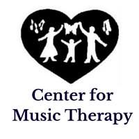 """How Playing Music Benefits Your Brain More than Any Other Activity."" Call us today at 509-979-4357. Experience A Time-Tested, Gentle, and Highly Effective Approach That Can Greatly Enhance Your Mental and Emotional Well-Being and Improve the Health and Harmony of Your Entire Family. #NeurologicalMusicTherapy #centerformusictherapy #spokane  https://www.youtube.com/watch?v=R0JKCYZ8hng"
