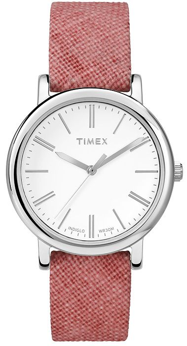 Zegarek damski Timex Originals TW2P63600 - sklep internetowy www.zegarek.net
