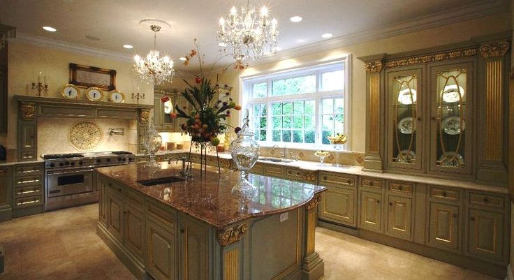 17 best images about clive christian on pinterest luxury kitchen design furniture and luxury - Clive christian kitchen cabinets ...