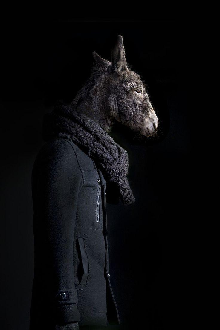 second-skins-miguel-vallinas-6 #animal