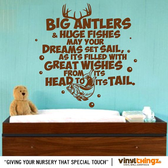 1020 best images about artsy fartsy inspiration ideas on for Big fish theory vinyl