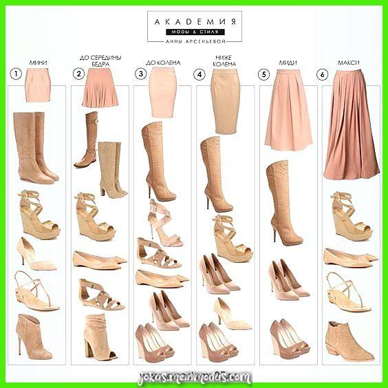 Único y creativo # Clásico # Sandalias planas Zapatos de moda frescos   – Streetstyle Frauen