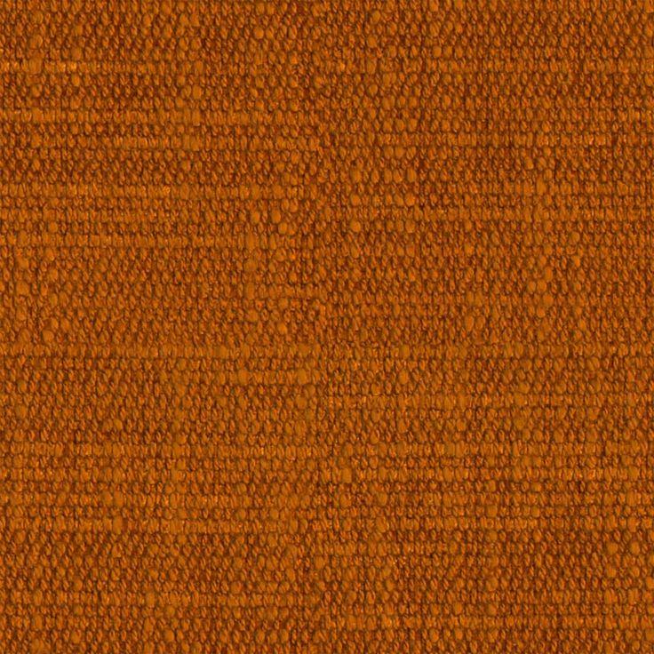 I tessuti dell'Autunno/Inverno: Misto Lino - Sabbia 0544