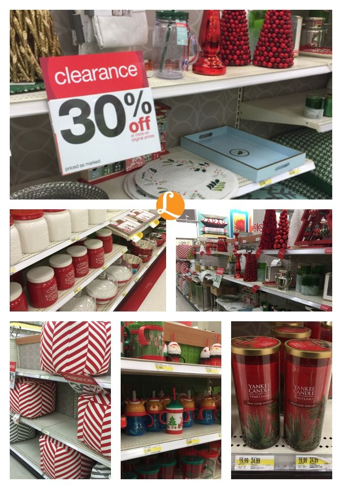 Best 25+ Target clearance schedule ideas on Pinterest | Target ...