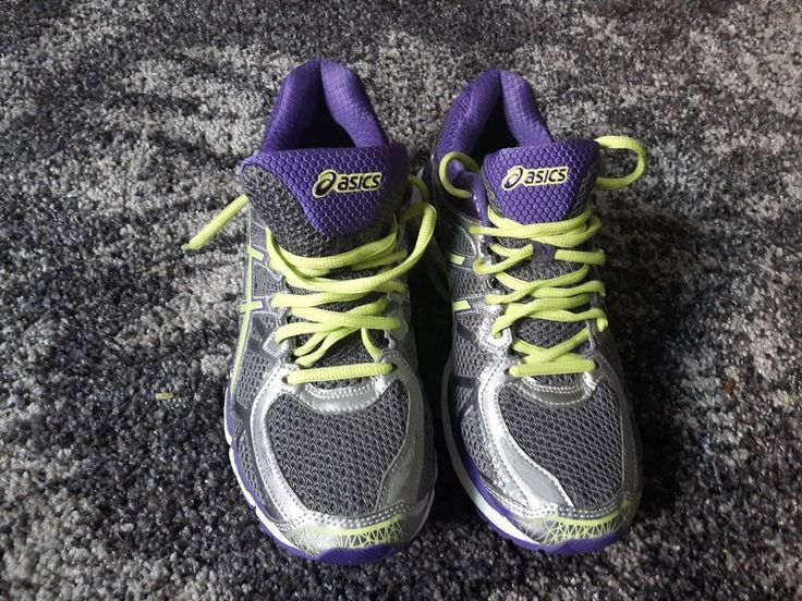 Asics GEL-Kayano 21 Running Shoes Size 10.5 with Superfeet Insoles | Clothing, Shoes & Accessories, Women's Shoes, Athletic | eBay!