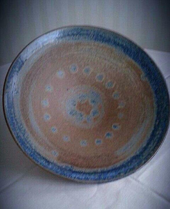 Silverdahls form - keramik